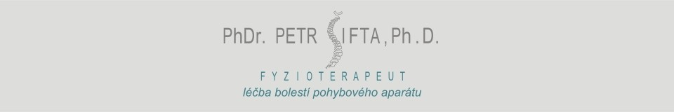 cropped-www_zahlavi_tlusta_pater_160.jpg